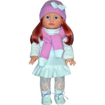 Кукла Дарина 2 16-С-6