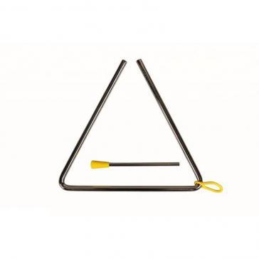 Треугольник Flight FTR-10 (25 см.)