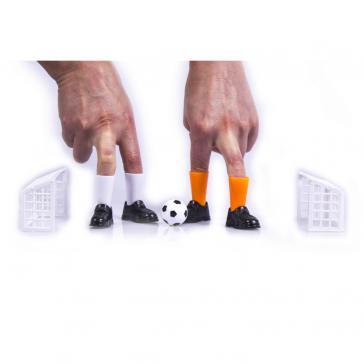 Настольная игра Пальчиковый футбол DE 1167