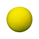 Мяч 140     13С 60-1220