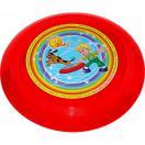 Летающая тарелка       2720