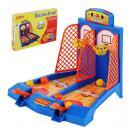 Игра Баскетбол для 2-х игроков  67968