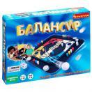 Балансир - настольная игра для компании ВВ0914