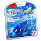 Дельфин для ныряния со светом    ВВ2437