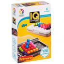 IQ-Спутник гения - логическая игра ВВ1890